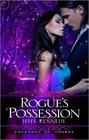 Rogue's Possession (ebook)