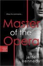 Master of the Opera