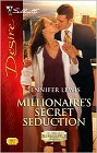 Millionaire's Secret Seduction