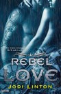 Rebel Love (ebook)