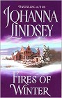 Fires of Winter (ebook)