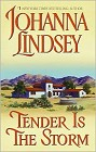 Tender is the Storm (ebook)