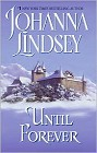 Until Forever (ebook)
