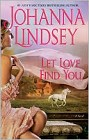 Let Love Find You (hardcover)