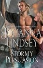 Stormy Persuasion (hardcover)
