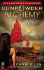 Gunpowder Alchemy (ebook)