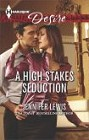 High Stakes Seduction, A