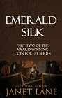 Emerald Silk (ebook)