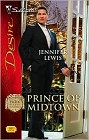 Prince of Midtown