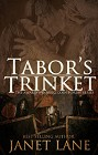 Tabor's Trinket (ebook)