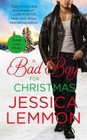 Bad Boy for Christmas, A