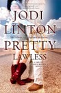 Pretty Lawless (ebook)