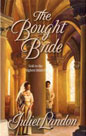 Bought Bride, The