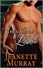 Game of Love, The (ebook)