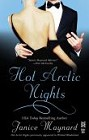 Hot Arctic Nights (ebook reprint)