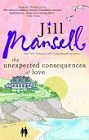 Unexpected Consequences of Love, The