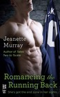 Romancing the Running Back (ebook)