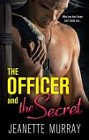 Officer and the Secret, The