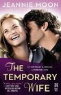 Temporary Wife, The (ebook)