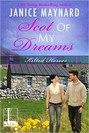 Scot of My Dreams (ebook)