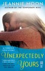 Unexpectedly Yours (ebook)