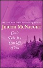 Can't Take My Eyes Off of You (Hardcover)