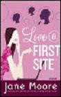 Love@ First Site