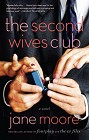 Second Wives Club, The