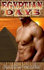 Egyptian Days (ebook)