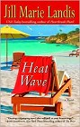 Heat Wave (reprint)