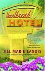 Heartbreak Hotel (reprint)