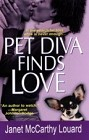 Pet Diva Finds Love