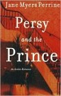 Persy and the Prince (hardcover)