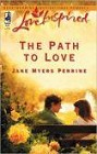 Path to Love, The