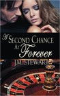 Second Chance at Forever, A