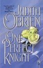 One Perfect Knight (reissue)