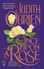 Once Upon a Rose (reissue)
