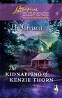 Kidnapping of Kenzie Thorn, The