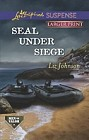 SEAL Under Seige  (large print)