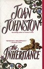Inheritance, The