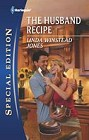 Husband Recipe, The