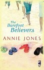Barefoot Believers, The