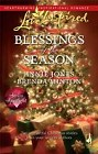 Blessings of the Season