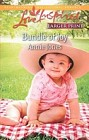 Bundle of Joy  (large print)
