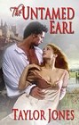 Untamed Earl, The