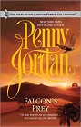 Falcon's Prey (reissue)