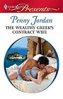 Wealthy Greek's Contract Wife, The
