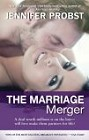 Marriage Merger, The