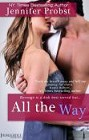 All The Way (ebook)