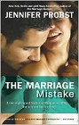 Marriage Mistake, The